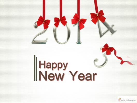 happy-new-year-2014-wallpaper-1024x768